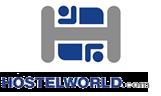 recensioni hostelworld