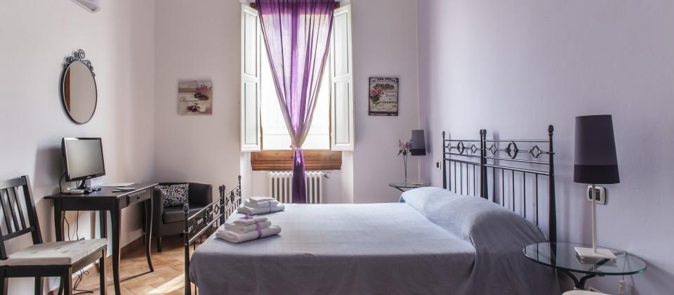 Chez moi - Firenze Bed & Breakfast